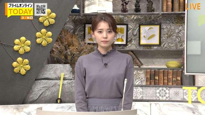 2021年02月16日宮澤智の画像01枚目