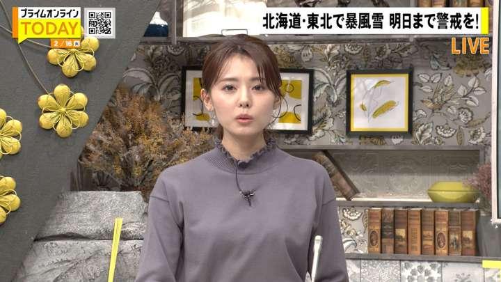 2021年02月16日宮澤智の画像04枚目