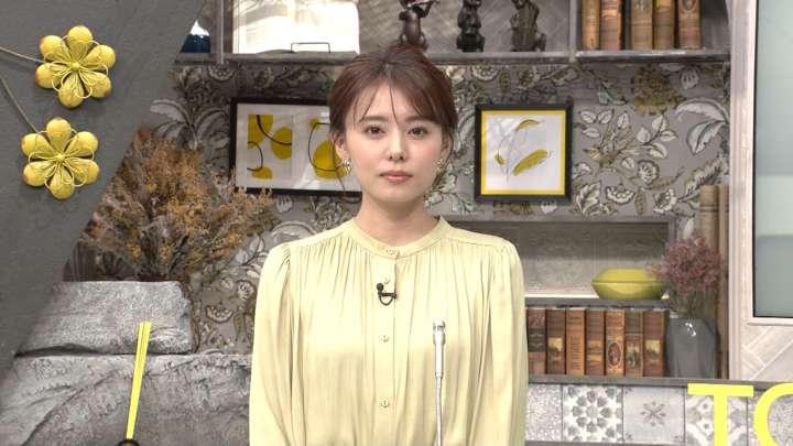 2021年02月17日宮澤智の画像01枚目