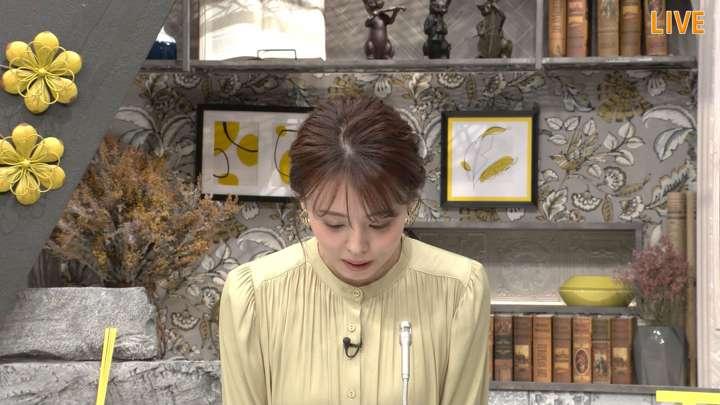 2021年02月17日宮澤智の画像02枚目
