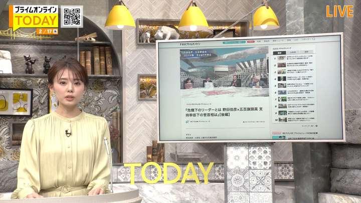 2021年02月17日宮澤智の画像12枚目