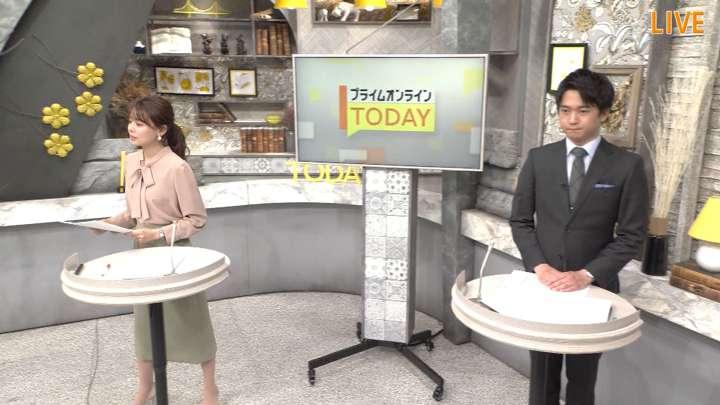 2021年02月18日宮澤智の画像12枚目