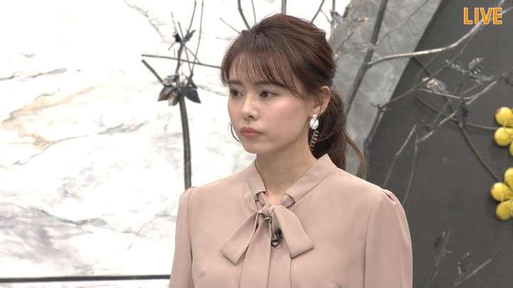 2021年02月18日宮澤智の画像15枚目