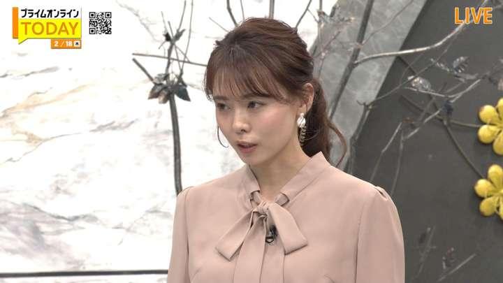 2021年02月18日宮澤智の画像16枚目