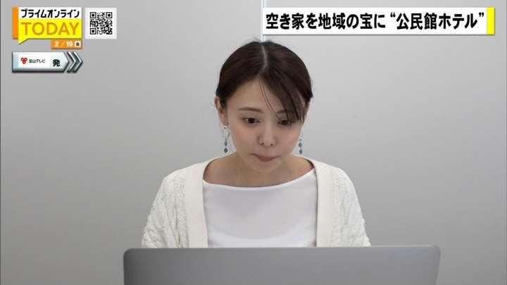 2021年02月19日宮澤智の画像04枚目