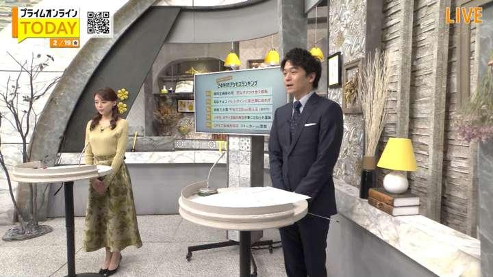 2021年02月19日宮澤智の画像07枚目