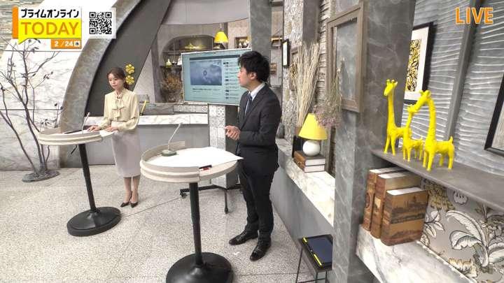 2021年02月24日宮澤智の画像04枚目