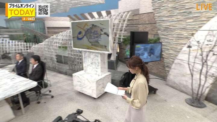 2021年02月24日宮澤智の画像09枚目