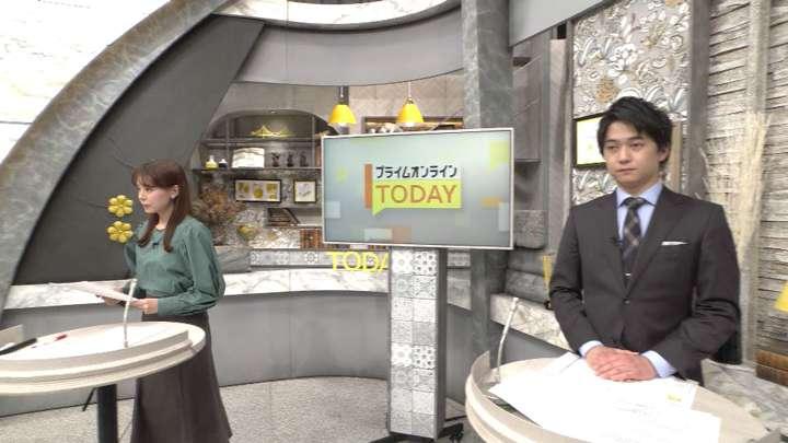 2021年02月25日宮澤智の画像13枚目