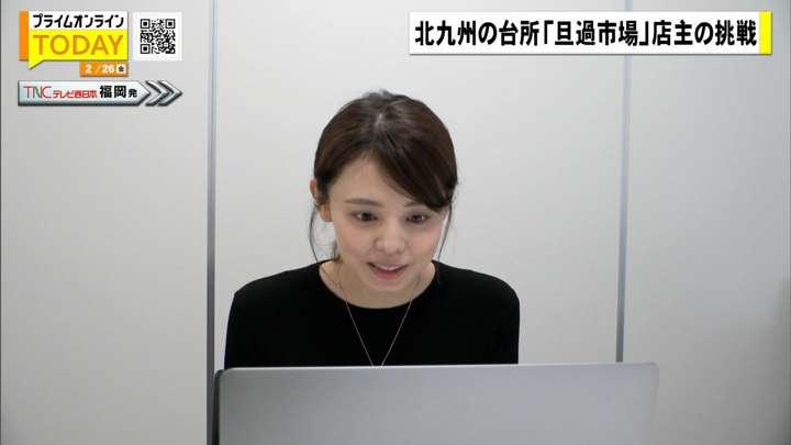 2021年02月26日宮澤智の画像04枚目