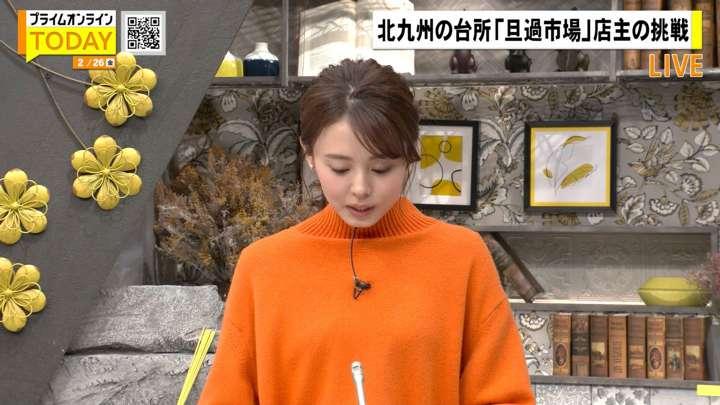 2021年02月26日宮澤智の画像06枚目