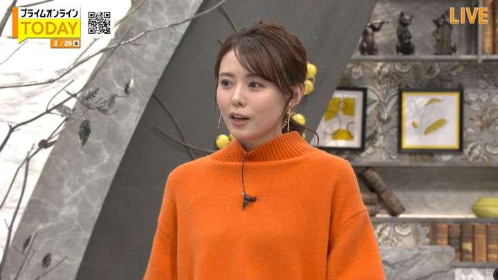 2021年02月26日宮澤智の画像14枚目
