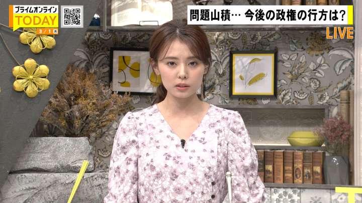 2021年03月01日宮澤智の画像04枚目