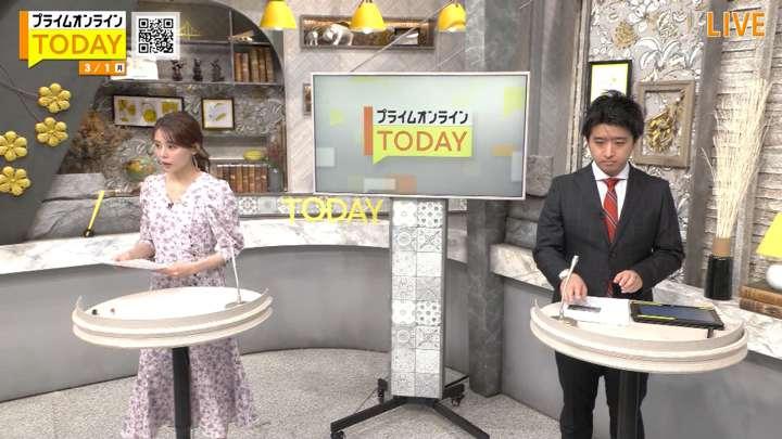 2021年03月01日宮澤智の画像12枚目