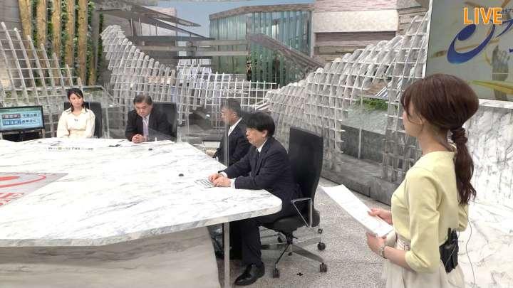 2021年03月02日宮澤智の画像17枚目