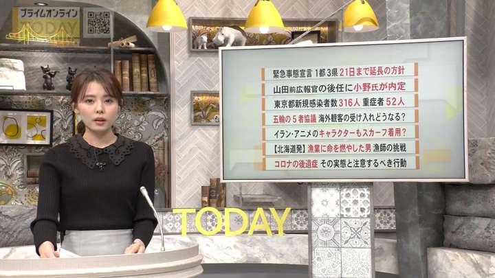 2021年03月03日宮澤智の画像04枚目