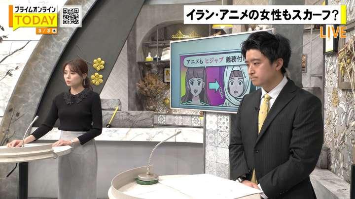 2021年03月03日宮澤智の画像05枚目