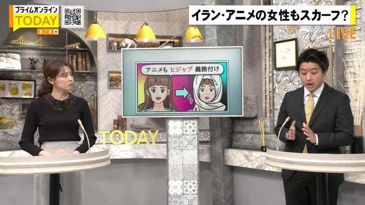 2021年03月03日宮澤智の画像06枚目