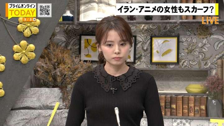 2021年03月03日宮澤智の画像07枚目