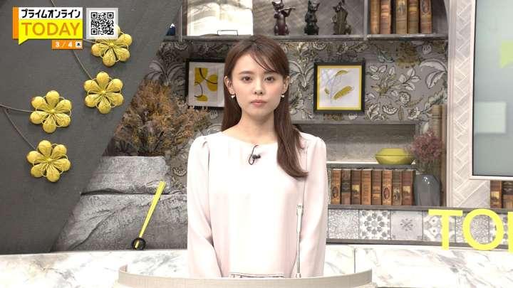 2021年03月04日宮澤智の画像01枚目