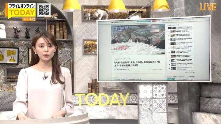 2021年03月04日宮澤智の画像12枚目
