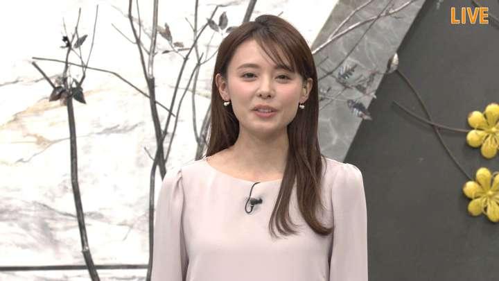 2021年03月04日宮澤智の画像17枚目