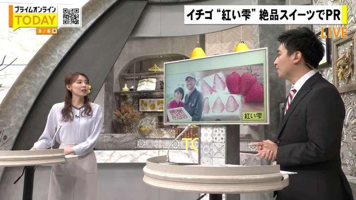 2021年03月08日宮澤智の画像06枚目