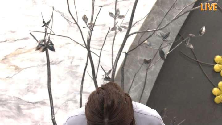 2021年03月08日宮澤智の画像16枚目