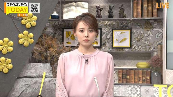 2021年03月09日宮澤智の画像01枚目