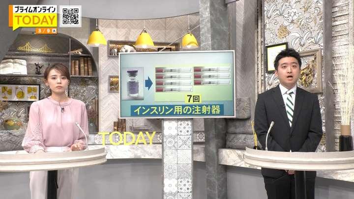 2021年03月09日宮澤智の画像04枚目