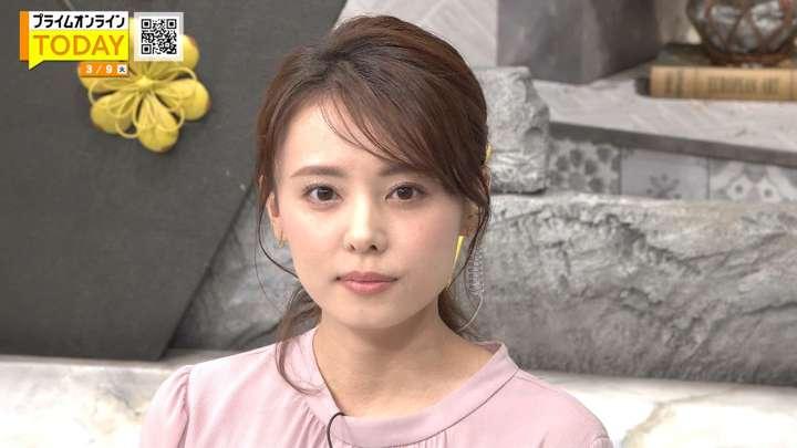 2021年03月09日宮澤智の画像06枚目