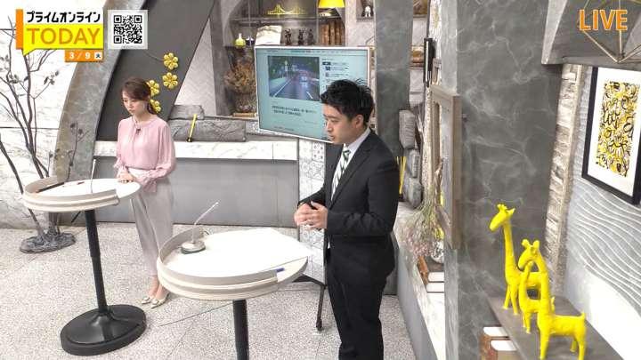 2021年03月09日宮澤智の画像12枚目
