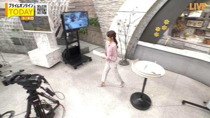 2021年03月09日宮澤智の画像14枚目