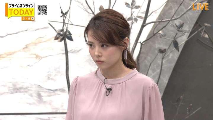 2021年03月09日宮澤智の画像16枚目
