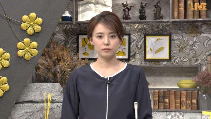 2021年03月11日宮澤智の画像01枚目
