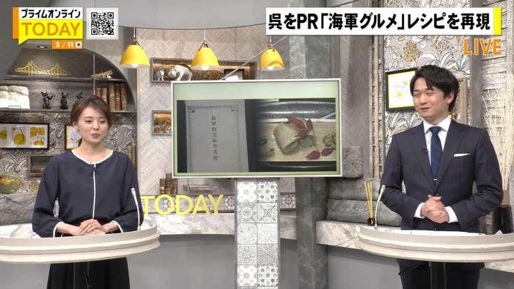 2021年03月11日宮澤智の画像03枚目