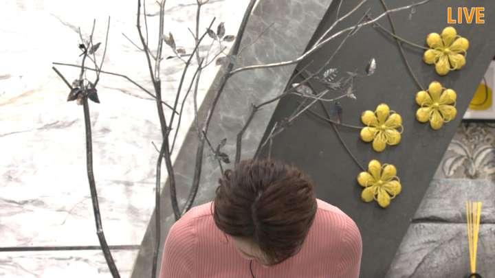 2021年03月12日宮澤智の画像25枚目