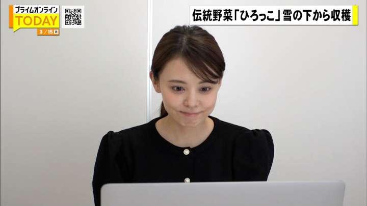 2021年03月15日宮澤智の画像13枚目
