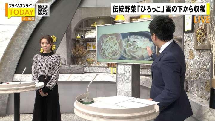 2021年03月15日宮澤智の画像14枚目