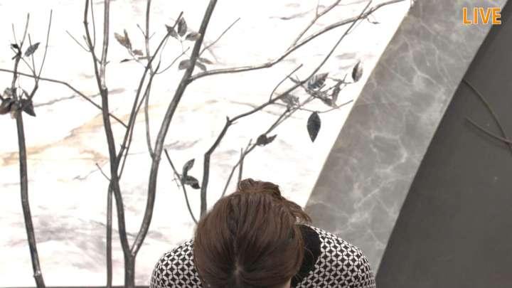 2021年03月15日宮澤智の画像24枚目
