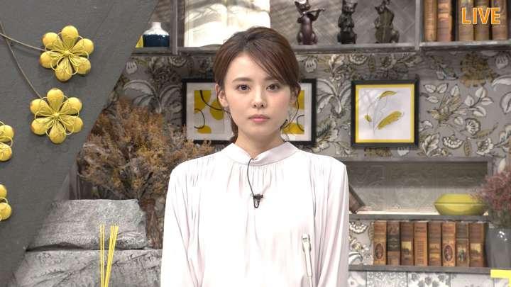 2021年03月16日宮澤智の画像01枚目