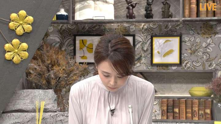 2021年03月16日宮澤智の画像02枚目