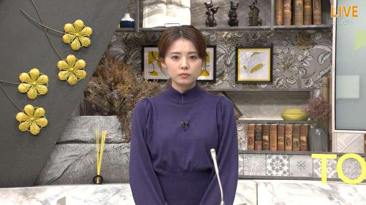 2021年03月17日宮澤智の画像01枚目