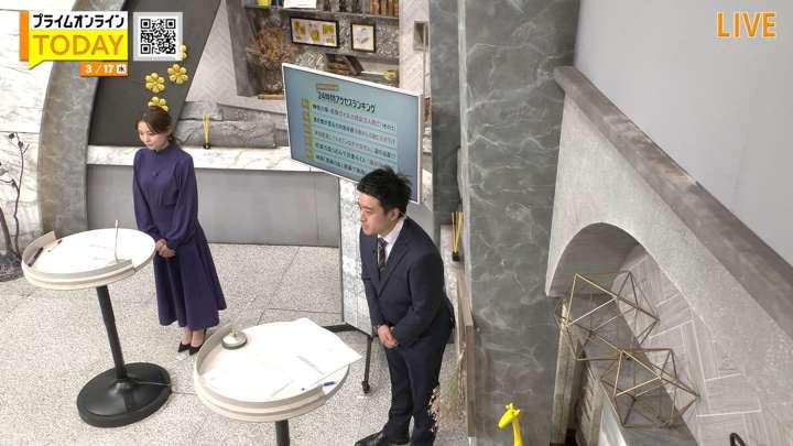 2021年03月17日宮澤智の画像07枚目