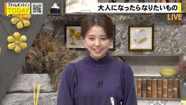 2021年03月17日宮澤智の画像11枚目