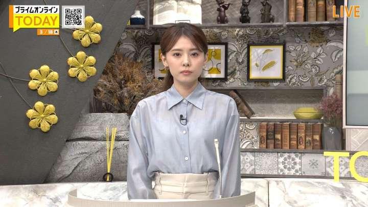 2021年03月18日宮澤智の画像01枚目
