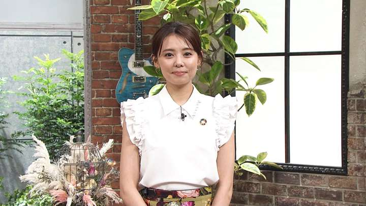 2021年03月20日宮澤智の画像14枚目