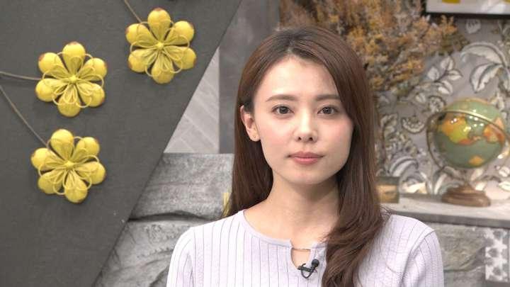 2021年03月22日宮澤智の画像15枚目