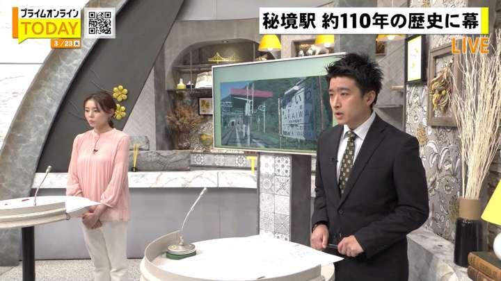 2021年03月23日宮澤智の画像07枚目