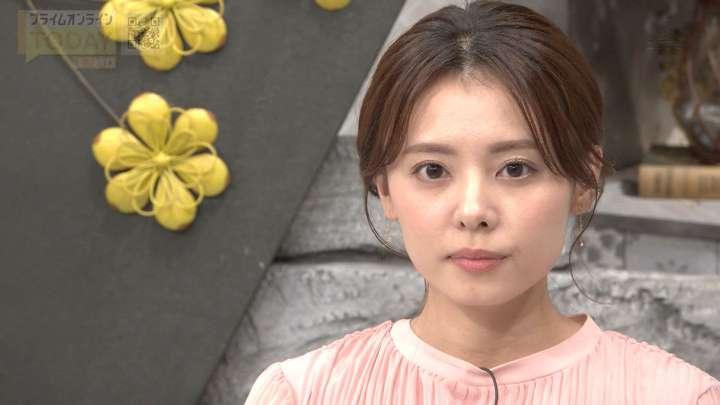 2021年03月23日宮澤智の画像13枚目